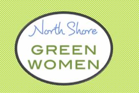 nsgw logo