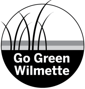 Recycling Guide - Go Green Wilmette